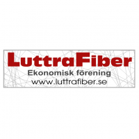 LuttraFiber Ekonomisk Förening